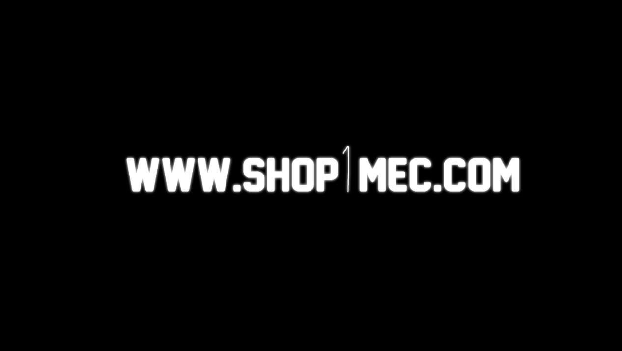 generique vidéo - webserie