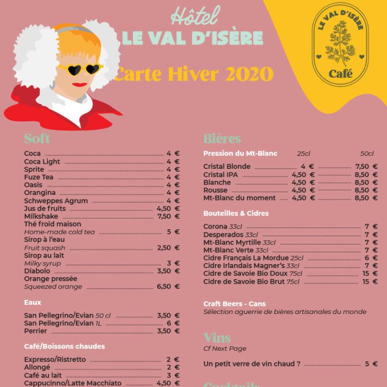 graphisme_menu_restaurant1