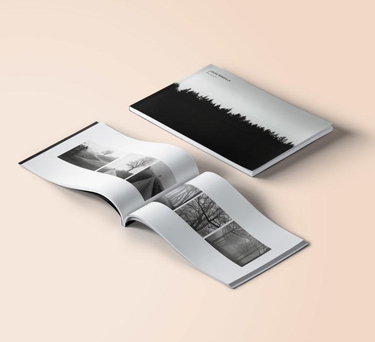 Book graphisme lyon photographe