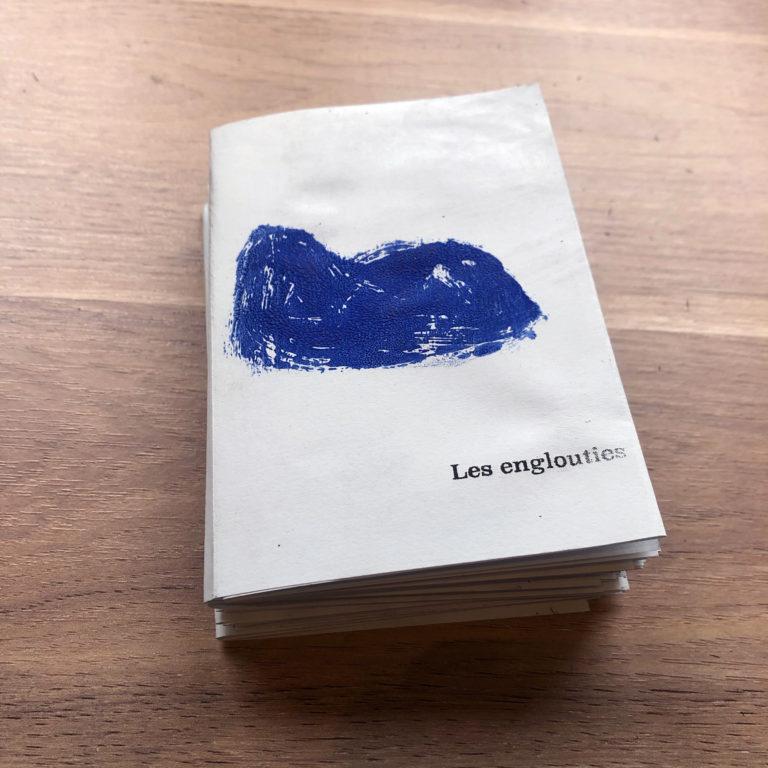 Edition gravure Arty Lyon